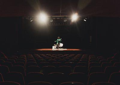 galeria_teatro_1