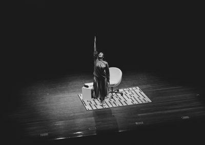 galeria_teatro_2